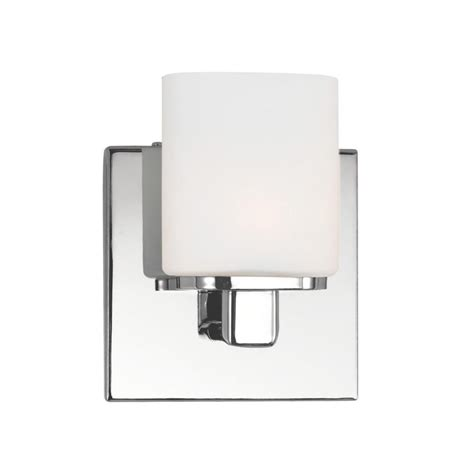 eurofase wall sconce eurofase marond collection 1 light wall sconce the home