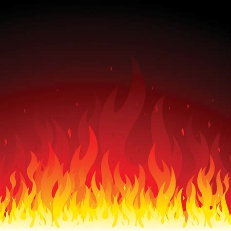 fire vector graphics images fire vector graphic