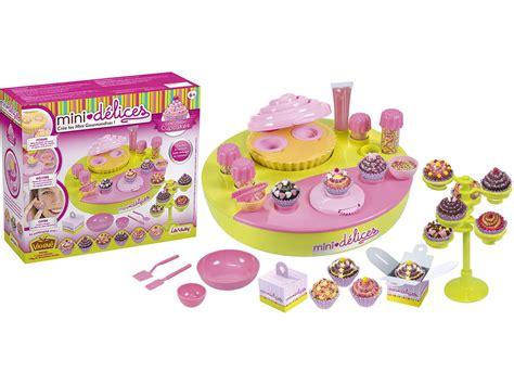 jeux de cuisine de cake ces jouets qui font cuisiner les enfants en toute sécurité