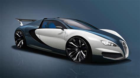 volkswagen ceo confirms hybrid bugatti  budget vw