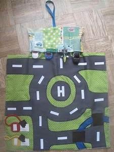 Spielzeug Für Jungs 94 : klimperklein autos unterwegs deluxe n hen n hen n hen f r kinder und klimperklein ~ Orissabook.com Haus und Dekorationen