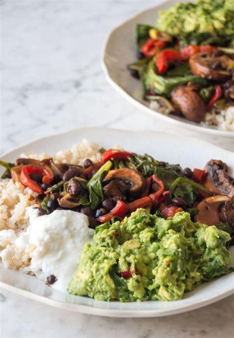cuisine ella best 25 deliciously ella ideas on deliciously