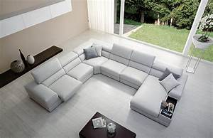 sevens home page With living room furniture in south africa