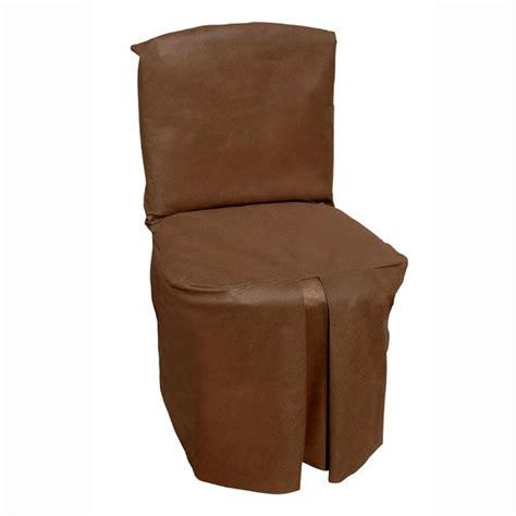 housse de chaise en papier housse de chaise papier pas cher 28 images housse de