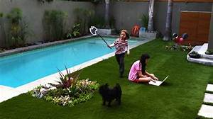 photos of small backyard ideas using pool landscaping With swimming pool designs small yards