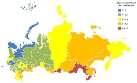 Spatialdatabase загрузить данные солнечной инсоляции от nasa в r