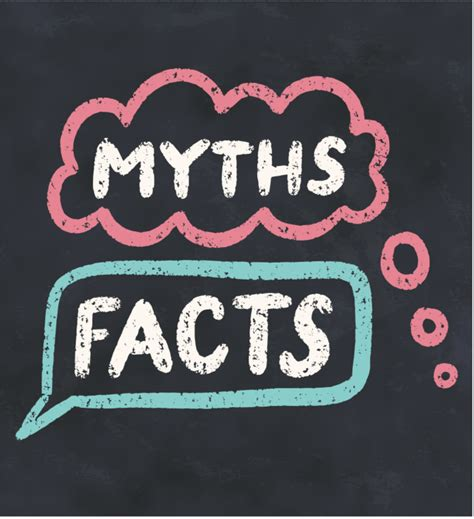 dispelling common myths  anccs pathway  excellence