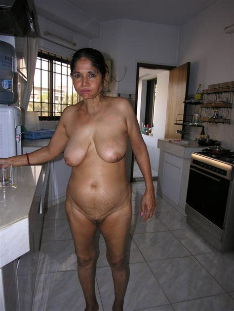 Horny Indian Granny Expic