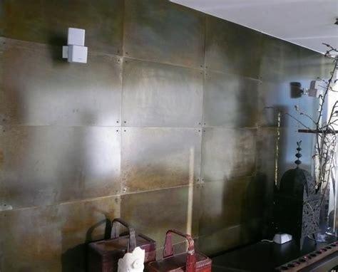 miami fabricators  cladding metal wall panel