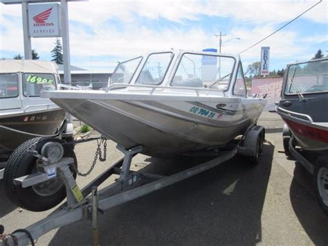 Used Aluminum River Jet Boats by Aluminum River Jet Boats Boats For Sale