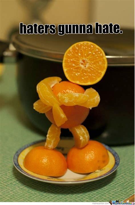 Orange Memes - free sle swizzle chocolate covered orange wedge at edible arrangements free sles by mail