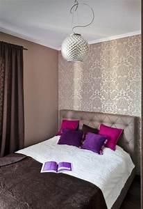Schlafzimmer In Brauntönen : schlafzimmer in braunt nen ~ Sanjose-hotels-ca.com Haus und Dekorationen