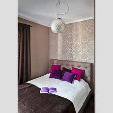 Die Besten 25 Tapeten Schlafzimmer Ideen Auf Pinterest
