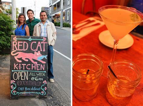 cat kitchen oak bluffs indulge inspire imbibe cat kitchen ken n beck oak