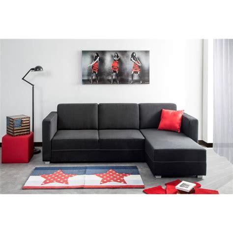 salon canape d angle petit salon canapé d 39 angle