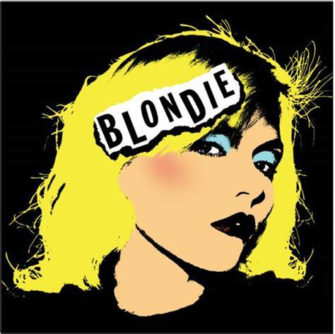 blondie punk fine art print humor posters  india