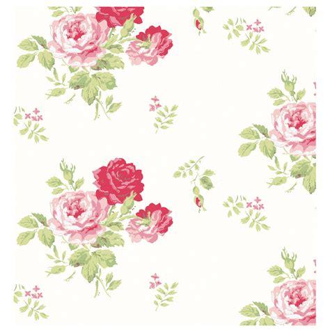 Cath Kidston Digital Wallpaper by Cath Kidston Wallpaper Birds And Roses Labzada Wallpaper