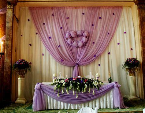 decor for 18 wedding wall decor tropicaltanning info