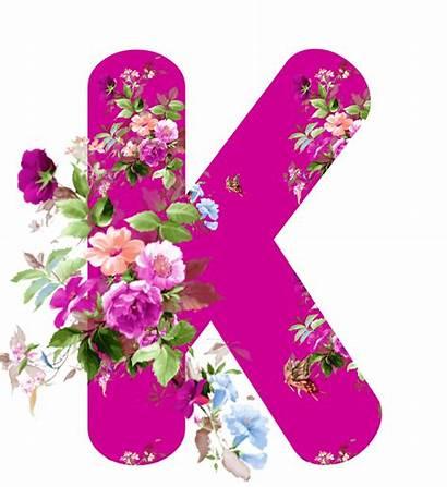 Flores Alfabeto Michielin Monica Classic Blindada Deus