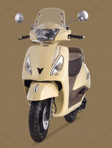Tvs Classic Image by Tvs Jupiter Classic A Millionth Edition Autohub
