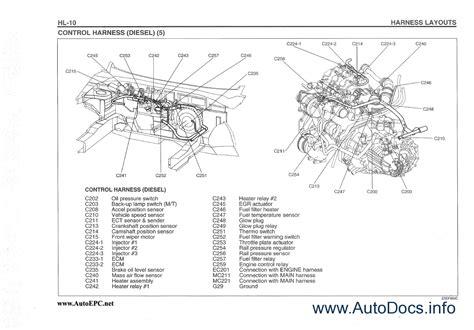 auto repair manual free download 2012 hyundai accent engine control hyundai cars repair manuals repair manual order download
