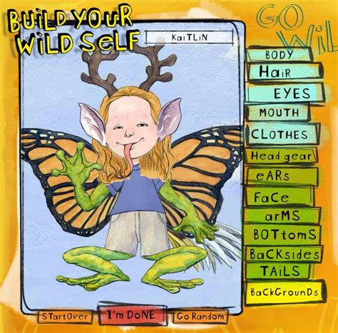 cute  site teaches animal adaptations  letting