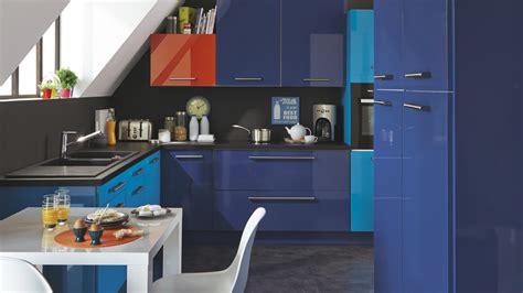 meuble de cuisine blanc quelle couleur pour les murs meuble de cuisine blanc quelle couleur pour les murs cool