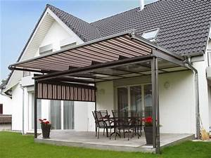 Veranda Rideau Prix : veranda rideau en kit prix architekt devis travaux ~ Premium-room.com Idées de Décoration