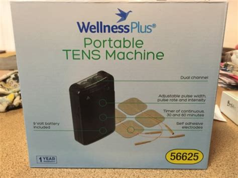 Portable Tens Machine 40 May 2017 Babycenter Australia