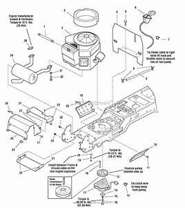 Wiring Diagram  35 Kohler Engine Diagram