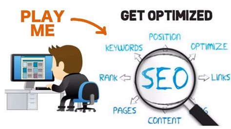 Seo Manager by Search Engine Optimization Seo Skystep Infos