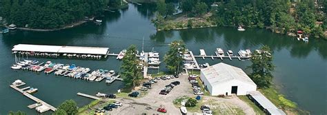 Boat Rentals At Lake Murray by Southshore Marina Lake Murray Visitors Guide Columbia