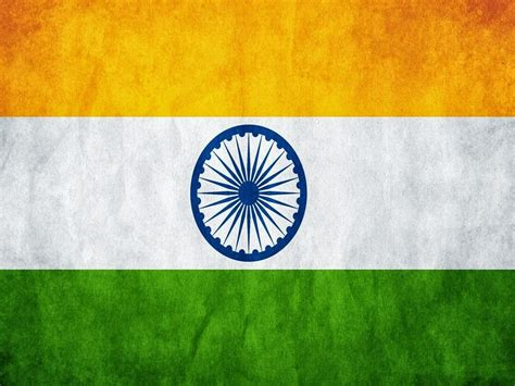 Latest Update  Wishing Images And Wallpapers Of Tiranga