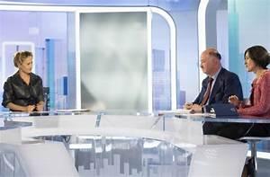 Programme Tv Nt1 Aujourd Hui : replay c dans l air france 5 la nouvelle saison d butait lundi news t l 7 jours ~ Medecine-chirurgie-esthetiques.com Avis de Voitures