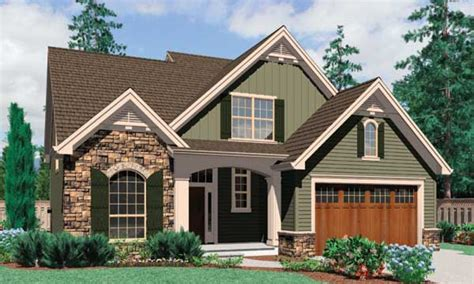 cottage house designs cottage style house plans country cottage