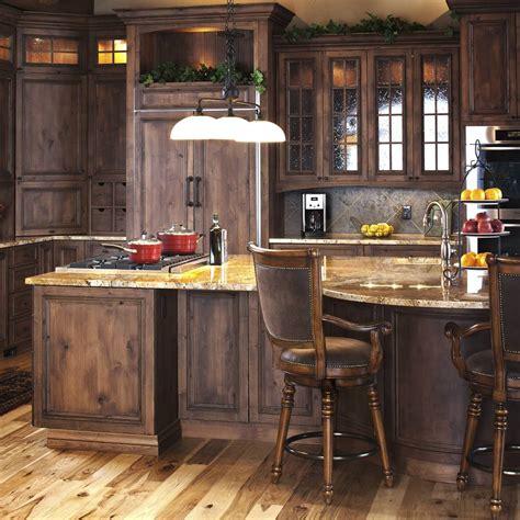 homestead cabinet  furniture beautiful cabinets