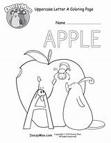 Coloring Letter Alphabet Printable Letters Doozy Disney Worksheets Uppercase Sheets Printables Moo Inspirations Pdf Staggering Preschool Doozymoo Toddler Sheet Inspiration sketch template