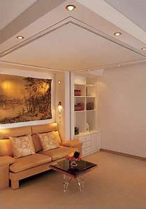 Electric Elevator Murphy Bed From The LiftBed Company
