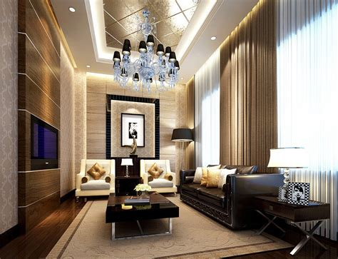 cool living room lighting tips tricks ideas