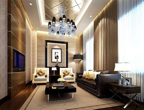 77 really cool living room lighting tips tricks ideas