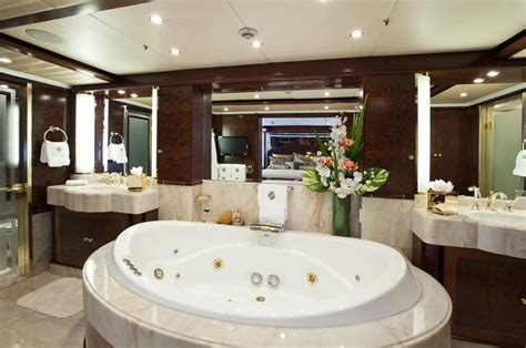Home Bathroom Design Photos by 26 Beautiful Wood Master Bathroom Designs Page 3 Of 5