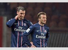 England vs Sweden Zlatan Ibrahimovic makes HILARIOUS