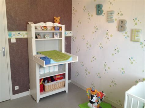 chambres bébé ikea davaus ikea chambre bebe suisse avec des idées