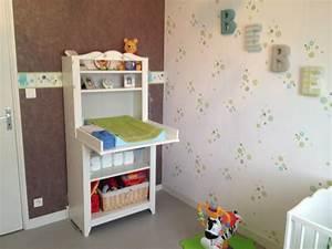 Chambre Bebe Ikea Leksvik Prlvement D
