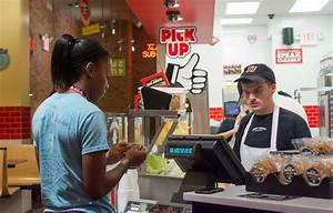 Jimmy John's franchise opens on Eddy Street // The Observer