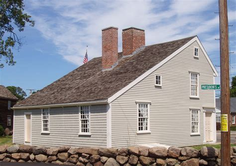 file quincy birthplace quincy massachusetts