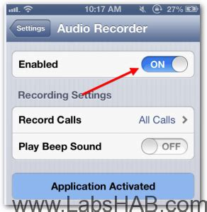 how to record conversation on iphone record iphone calls best iphone call recorder for iphone