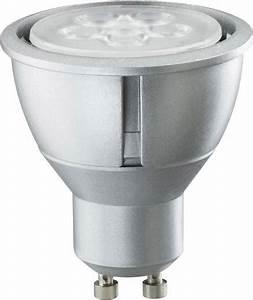 Paulmann Led Leuchtmittel : paulmann led premium reflektor 7w gu10 230v 2700k leuchtmittel online kaufen kaufen ~ Whattoseeinmadrid.com Haus und Dekorationen