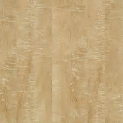 waterproof flooring home depot shaw mojave 6 in x 48 in sand repel waterproof vinyl plank flooring 23 64 sq ft case