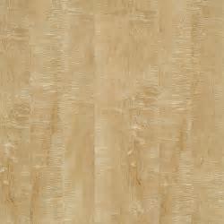 Shaw Mojave 6 in. x 48 in. Sand Repel Waterproof Vinyl